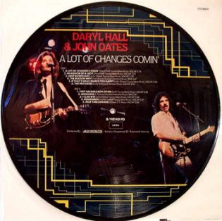 A Lot Of Changes Comin back picture disc.jpg (23143 Byte)