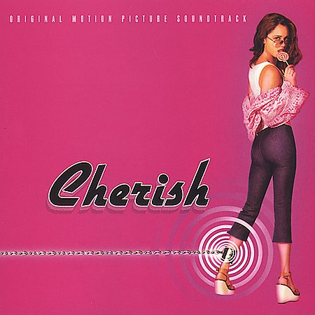 Cherish soundtrack2002