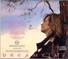 Dreamtime cd.jpg (9812 Byte)