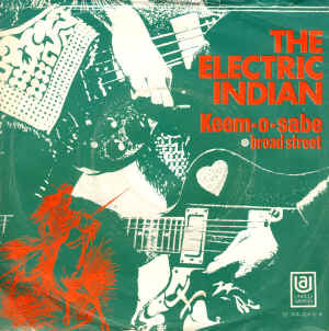 electric city hindu singles Buy electric city [ep] [single] (vinyl) (ep) at walmartcom free 2-day shipping free grocery pickup electronics & office movies, music & books home, furniture & appliances home improvement.