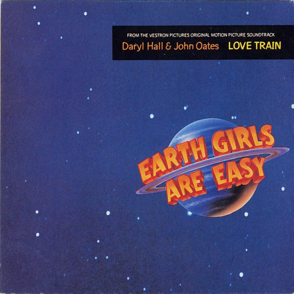 earthgirls single.jpg (10087 Byte)