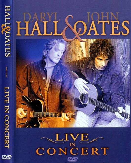 Rock N Soul Pt 1 Bonus Track Version Daryl Hall John Oates: H&O Video & DVD Collection