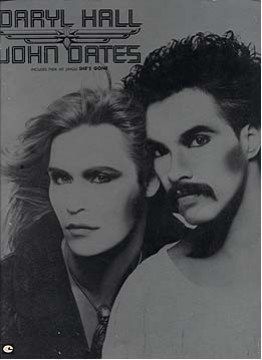 hall oates out of touch lyrics
